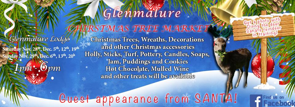 Glenmalure