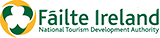 failte_ireland-logo